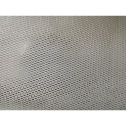 Micro grillage (maille 1mm)