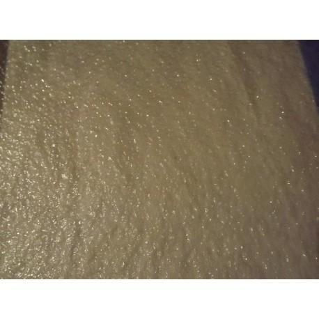Plaque de texture pour imitation eau modèle 1