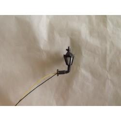 Lanterne 1,5cm de hauteur