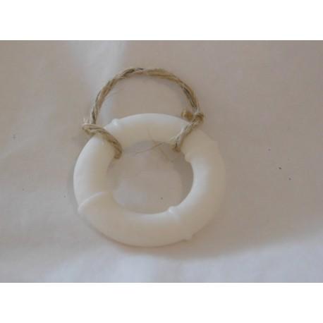 Bouée Didange 3,5cm de diamètre