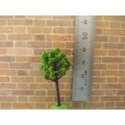 Petit arbre boule
